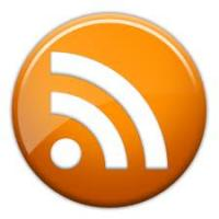 RSS Feed Manager's Avatar